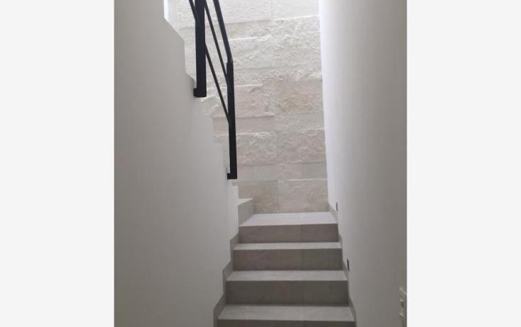 Foto de casa en venta en  , punta del este, león, guanajuato, 2675454 No. 14