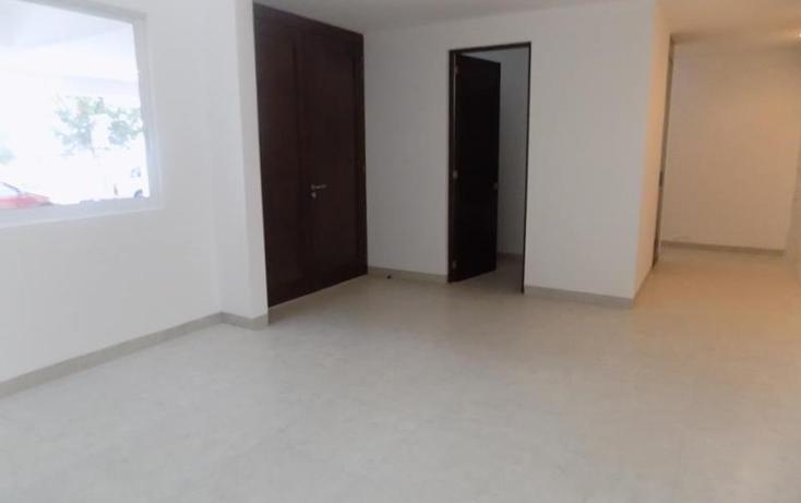 Foto de casa en venta en  , punta del este, león, guanajuato, 2675454 No. 18