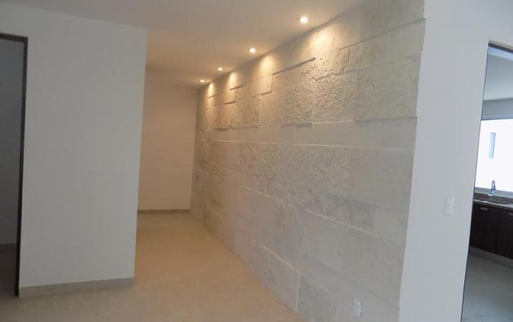Foto de casa en venta en  , punta del este, león, guanajuato, 2675454 No. 19