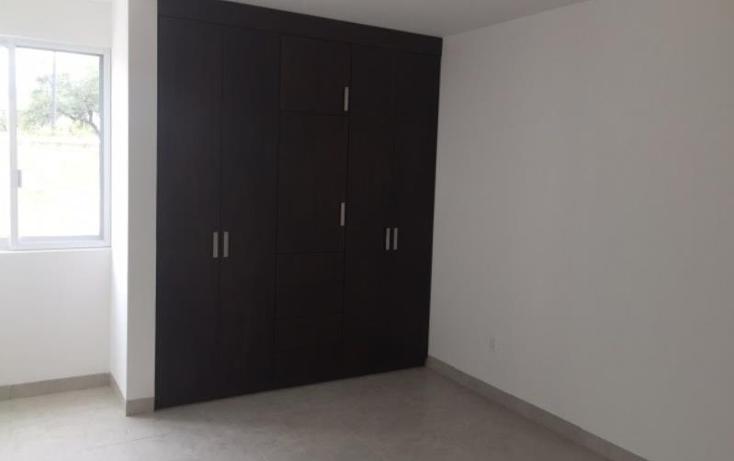 Foto de casa en venta en  , punta del este, león, guanajuato, 2675454 No. 22