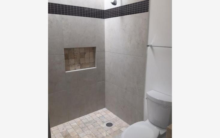 Foto de casa en venta en  , punta del este, león, guanajuato, 2675454 No. 25