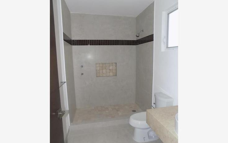 Foto de casa en venta en  , punta del este, león, guanajuato, 2675454 No. 26