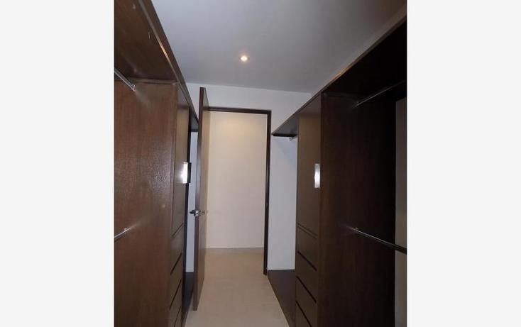 Foto de casa en venta en  , punta del este, león, guanajuato, 2675454 No. 28