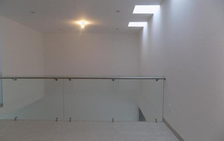 Foto de casa en venta en  , punta del este, león, guanajuato, 2675454 No. 29
