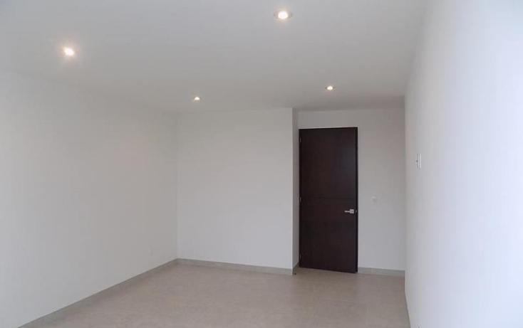 Foto de casa en venta en  , punta del este, león, guanajuato, 2675454 No. 32