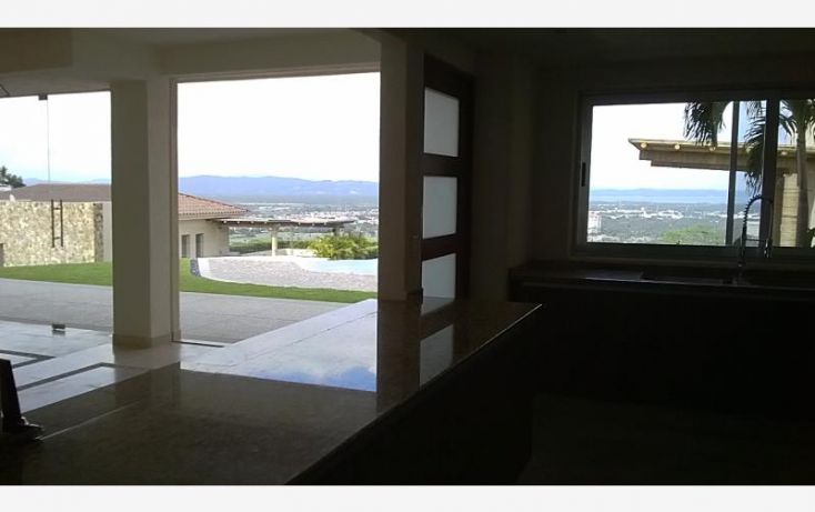 Foto de casa en venta en punta del mar 10, 3 de abril, acapulco de juárez, guerrero, 1998816 no 11