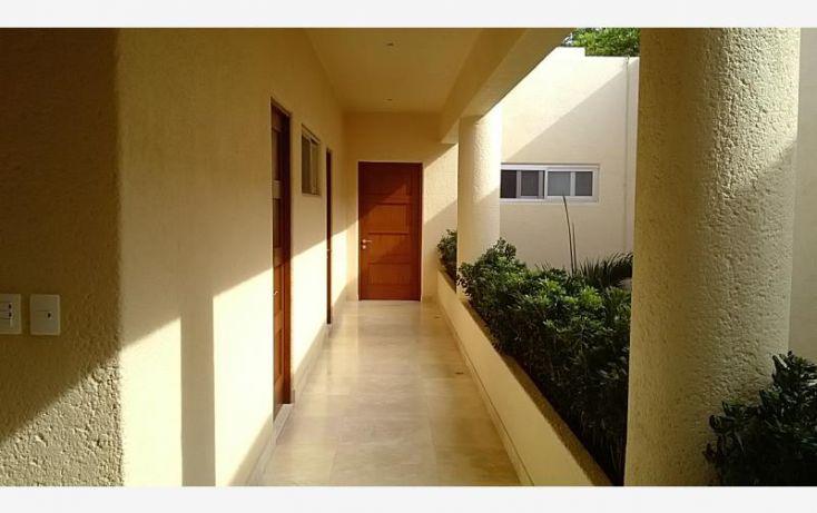 Foto de casa en venta en punta del mar 10, 3 de abril, acapulco de juárez, guerrero, 1998816 no 38