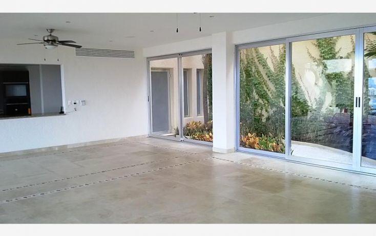 Foto de casa en venta en punta del mar 10, 3 de abril, acapulco de juárez, guerrero, 1998816 no 40