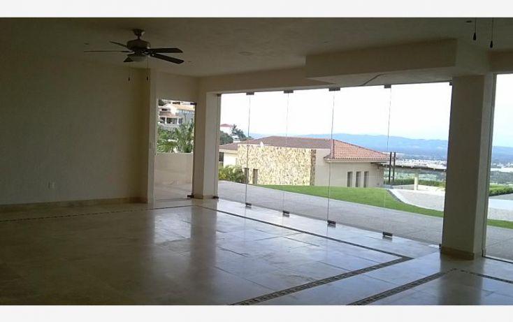 Foto de casa en venta en punta del mar 10, 3 de abril, acapulco de juárez, guerrero, 1998816 no 42