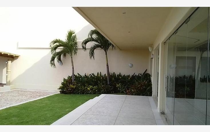 Foto de casa en venta en punta del mar 10, real diamante, acapulco de juárez, guerrero, 1998816 No. 07