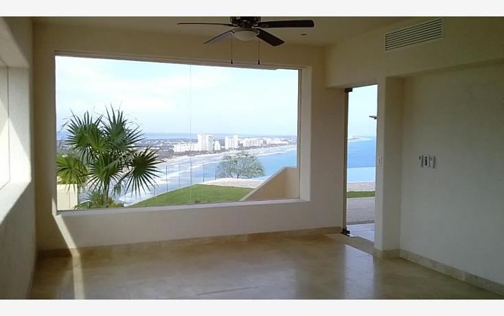 Foto de casa en venta en punta del mar 10, real diamante, acapulco de juárez, guerrero, 1998816 No. 24