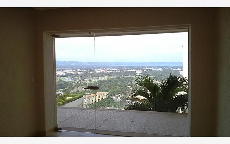 Foto de casa en venta en punta del mar 10, real diamante, acapulco de juárez, guerrero, 1998816 No. 35