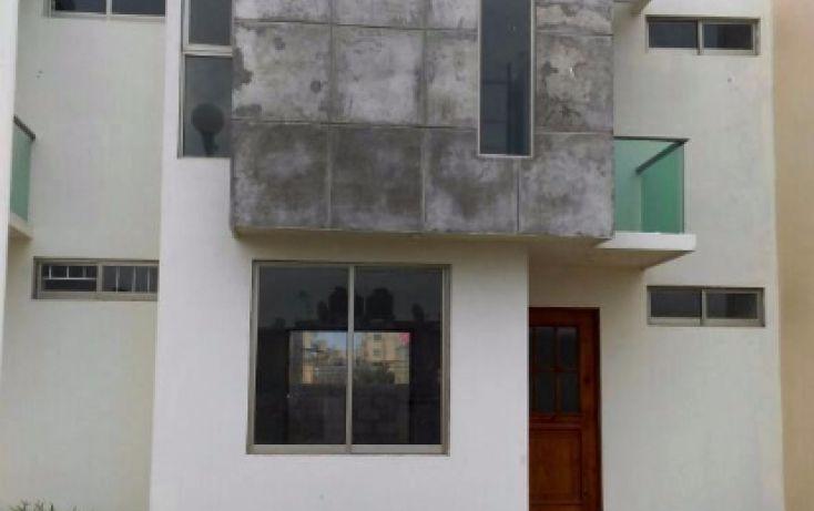 Foto de casa en venta en, punta del mar, coatzacoalcos, veracruz, 1857638 no 01