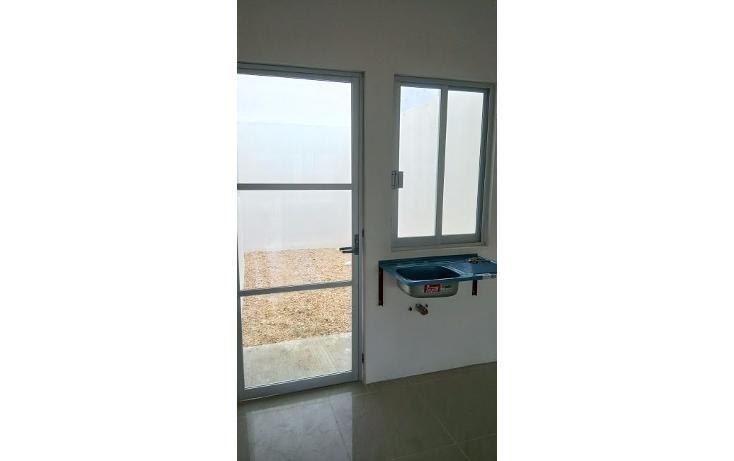 Foto de casa en venta en  , punta del mar, coatzacoalcos, veracruz de ignacio de la llave, 2639763 No. 03