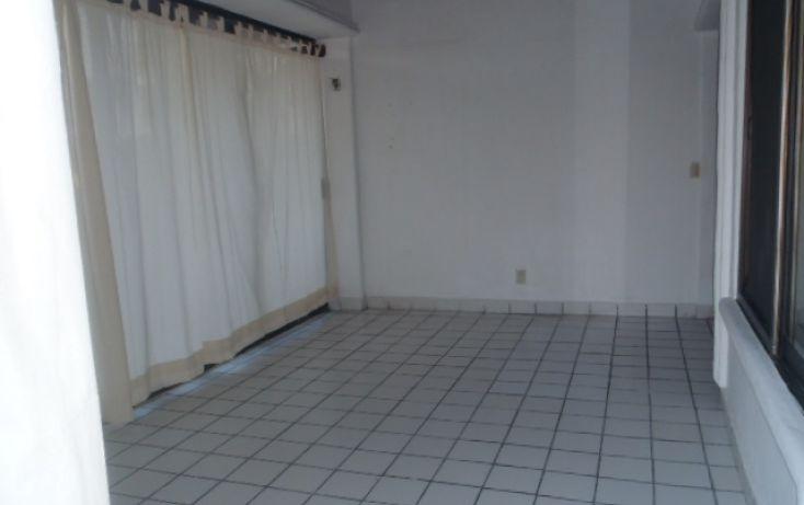 Foto de departamento en venta en punta del morro, zihuatanejo ixtapazihuatanejo, zihuatanejo de azueta, guerrero, 1156017 no 09