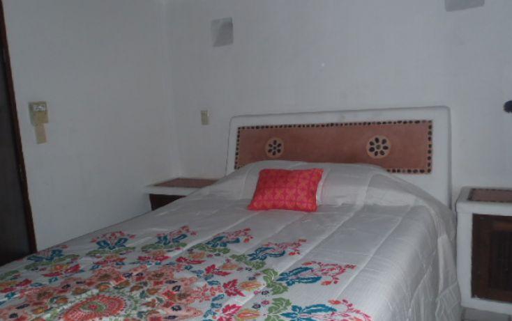 Foto de departamento en venta en punta del morro, zihuatanejo ixtapazihuatanejo, zihuatanejo de azueta, guerrero, 1156017 no 13