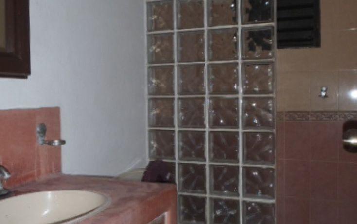 Foto de departamento en venta en punta del morro, zihuatanejo ixtapazihuatanejo, zihuatanejo de azueta, guerrero, 1156017 no 16