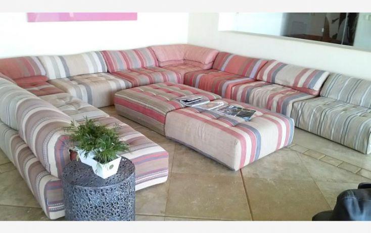 Foto de casa en venta en punta diamante 29, 3 de abril, acapulco de juárez, guerrero, 1766324 no 04