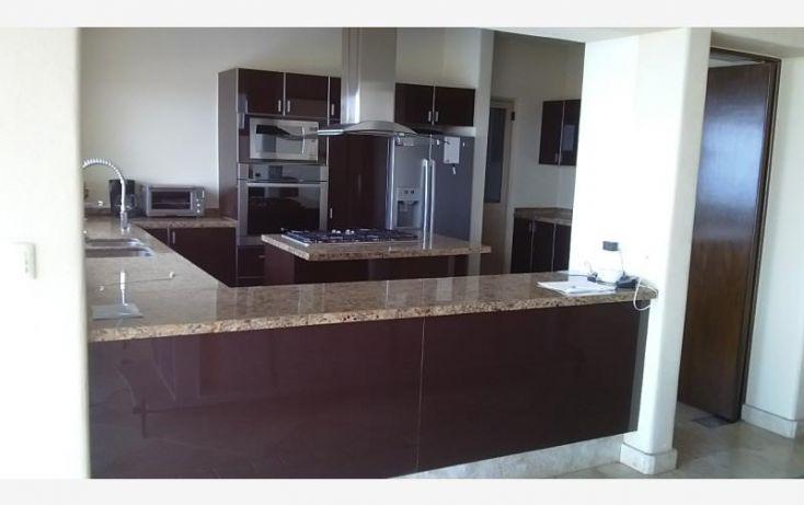 Foto de casa en venta en punta diamante 29, 3 de abril, acapulco de juárez, guerrero, 1766324 no 05