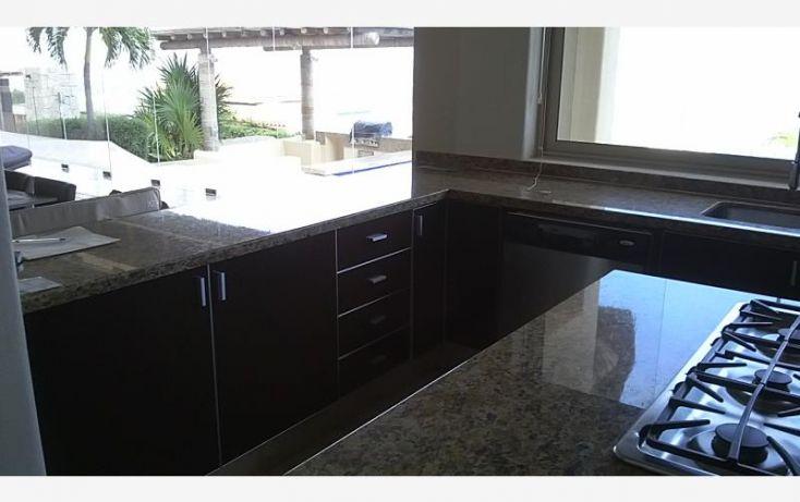 Foto de casa en venta en punta diamante 29, 3 de abril, acapulco de juárez, guerrero, 1766324 no 07