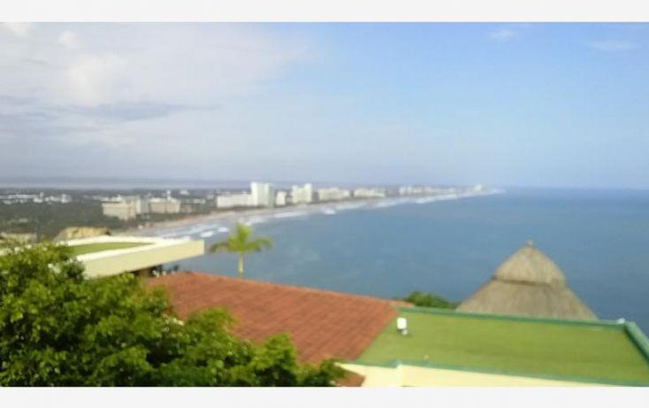 Foto de casa en venta en punta diamante 29, 3 de abril, acapulco de juárez, guerrero, 1766324 no 24
