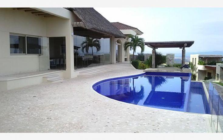 Foto de casa en venta en punta diamante 29, 3 de abril, acapulco de juárez, guerrero, 1766324 no 26