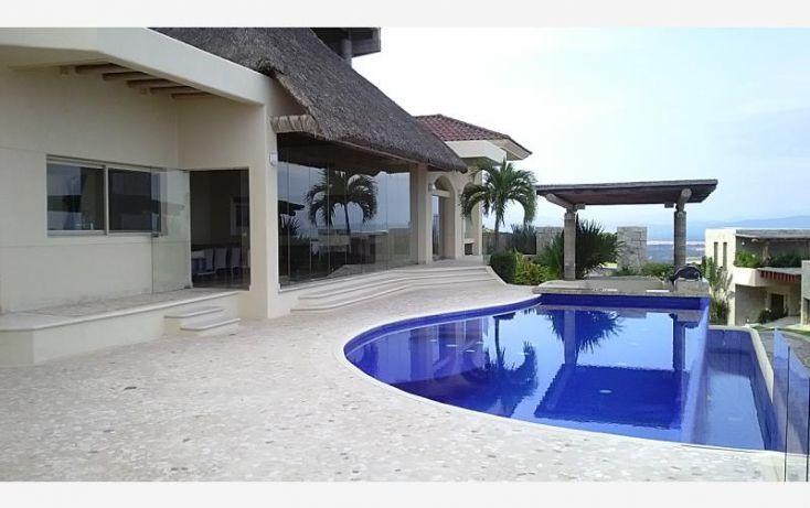 Foto de casa en venta en punta diamante 29, 3 de abril, acapulco de juárez, guerrero, 1766324 no 27