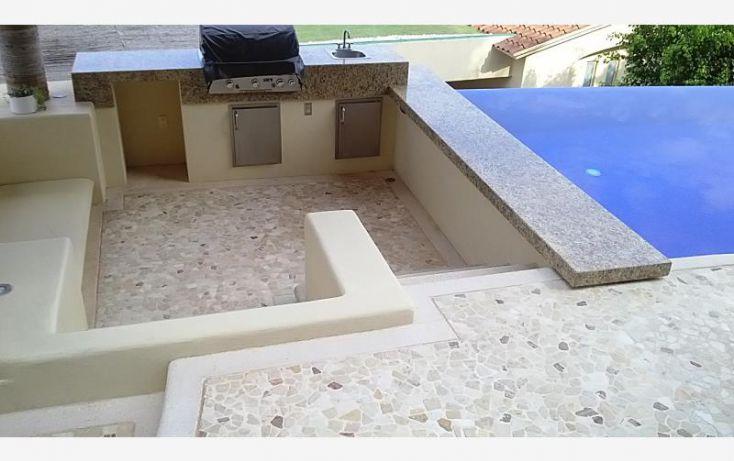 Foto de casa en venta en punta diamante 29, 3 de abril, acapulco de juárez, guerrero, 1766324 no 28