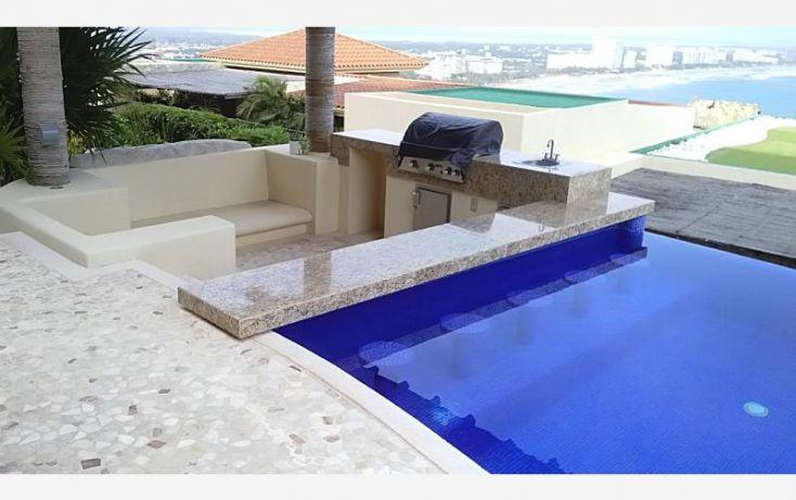 Foto de casa en venta en punta diamante 29, 3 de abril, acapulco de juárez, guerrero, 1766324 no 29
