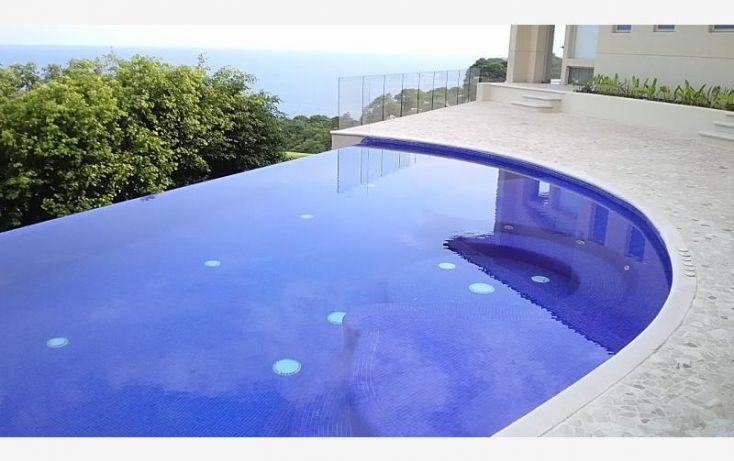 Foto de casa en venta en punta diamante 29, 3 de abril, acapulco de juárez, guerrero, 1766324 no 30