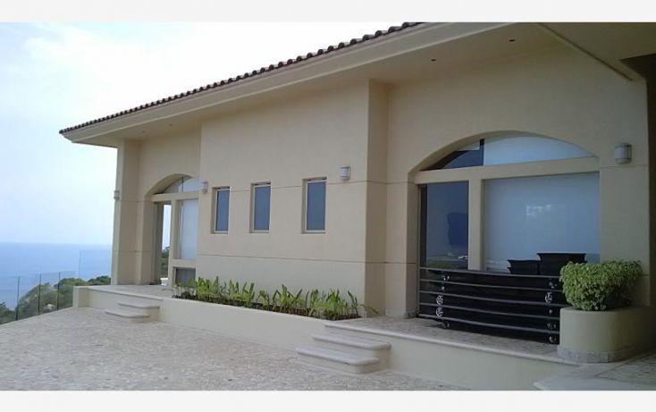 Foto de casa en venta en punta diamante 29, 3 de abril, acapulco de juárez, guerrero, 1766324 no 35