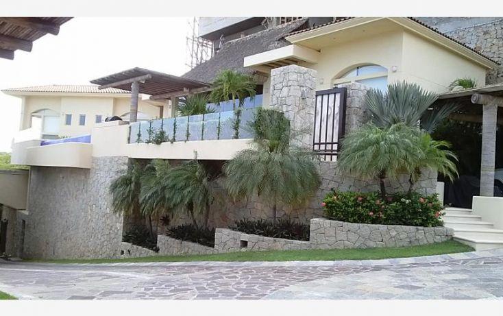 Foto de casa en venta en punta diamante 29, 3 de abril, acapulco de juárez, guerrero, 1766324 no 36