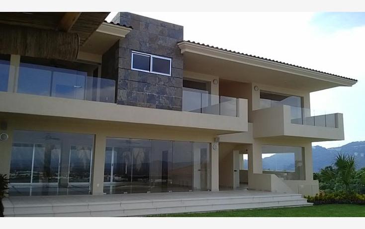 Foto de casa en venta en punta diamante 75, real diamante, acapulco de ju?rez, guerrero, 1778412 No. 01