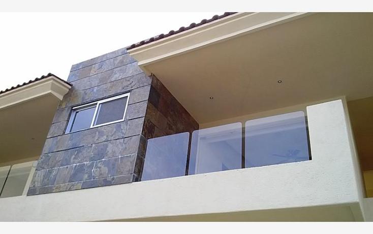 Foto de casa en venta en punta diamante 75, real diamante, acapulco de ju?rez, guerrero, 1778412 No. 04
