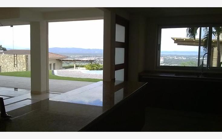 Foto de casa en venta en punta diamante 75, real diamante, acapulco de ju?rez, guerrero, 1778412 No. 09