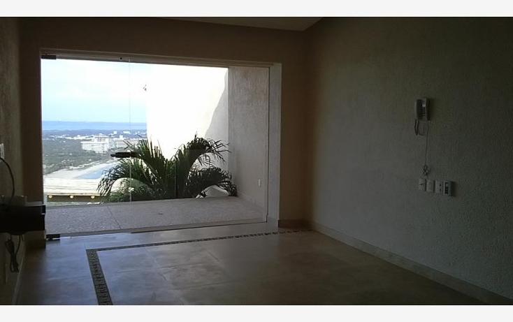 Foto de casa en venta en punta diamante 75, real diamante, acapulco de ju?rez, guerrero, 1778412 No. 27