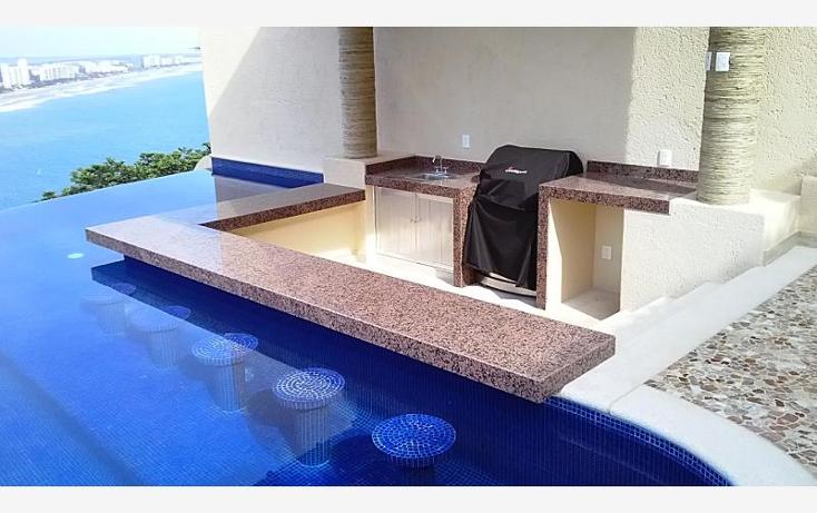 Foto de casa en venta en punta diamante 75, real diamante, acapulco de ju?rez, guerrero, 1778412 No. 37