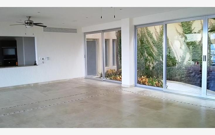 Foto de casa en venta en punta diamante 75, real diamante, acapulco de ju?rez, guerrero, 1778412 No. 40