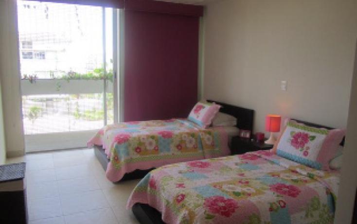 Foto de departamento en venta y renta en punta diamante, playa diamante, acapulco de juárez, guerrero, 925103 no 03