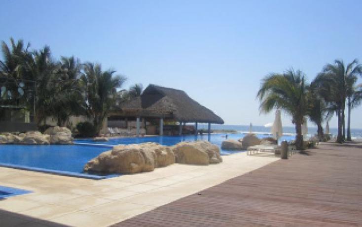 Foto de departamento en venta y renta en punta diamante, playa diamante, acapulco de juárez, guerrero, 925103 no 13