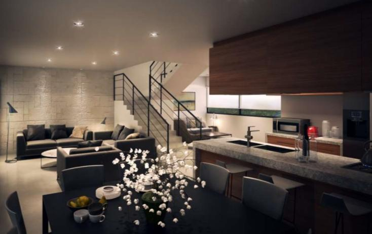 Foto de casa en venta en punta esmeralda 0, la esmeralda, querétaro, querétaro, 2652011 No. 02