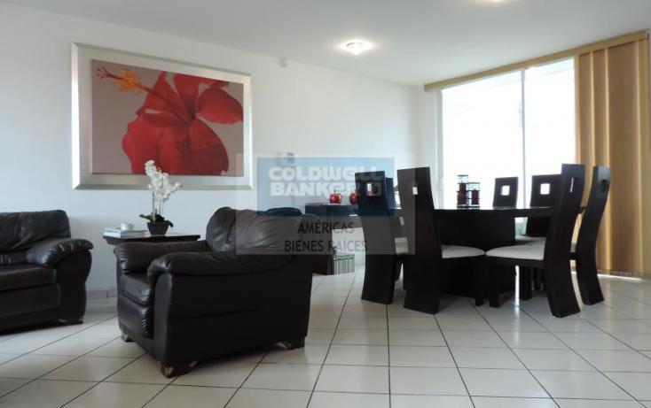 Foto de casa en venta en  1, punta monarca, morelia, michoacán de ocampo, 718257 No. 02