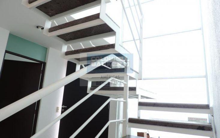 Foto de casa en venta en punta este 1, punta monarca, morelia, michoacán de ocampo, 718257 no 06