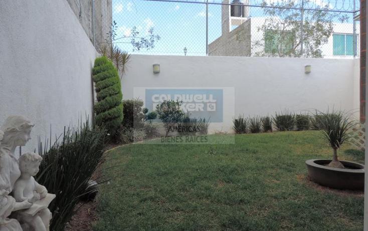 Foto de casa en venta en  1, punta monarca, morelia, michoacán de ocampo, 718257 No. 14