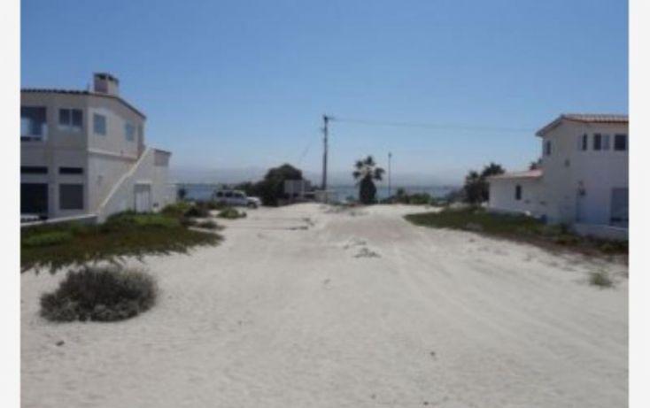 Foto de terreno habitacional en venta en punta estero, san vicente, ensenada, baja california norte, 1029337 no 02