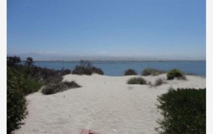 Foto de terreno habitacional en venta en punta estero, san vicente, ensenada, baja california norte, 1029337 no 03