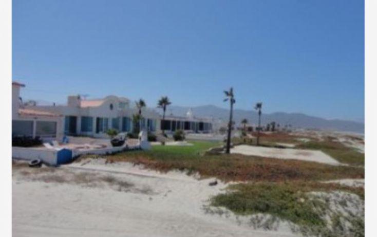 Foto de terreno habitacional en venta en punta estero, san vicente, ensenada, baja california norte, 1029337 no 04
