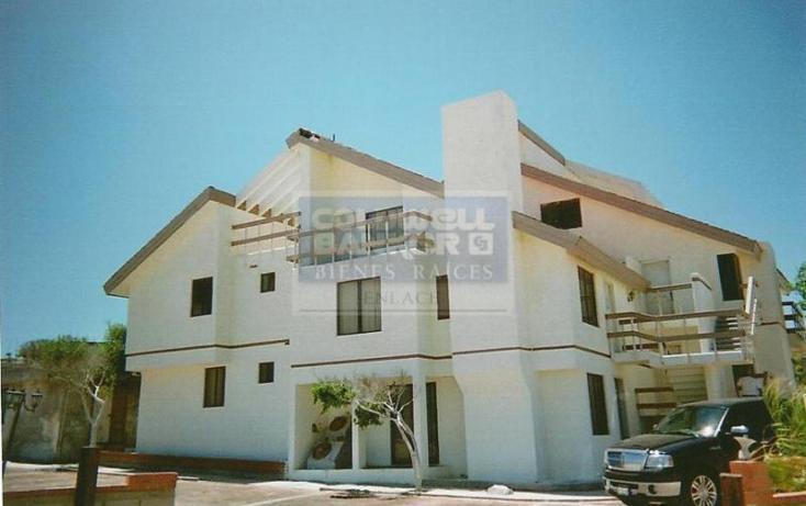 Foto de terreno habitacional en venta en punta estrella, san felipe b.c. , playas de san felipe, mexicali, baja california, 559973 No. 03