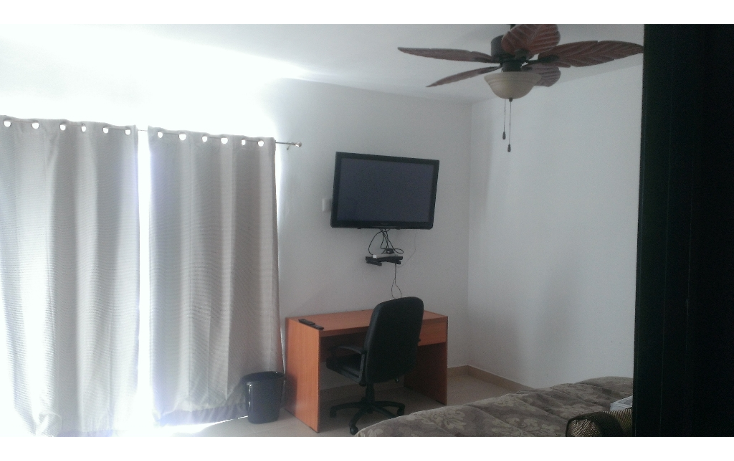 Foto de casa en renta en  , punta estrella, solidaridad, quintana roo, 1093795 No. 01