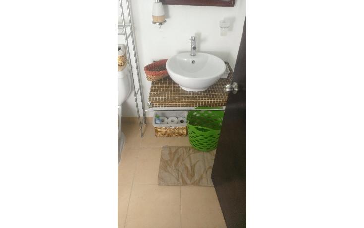 Foto de casa en renta en  , punta estrella, solidaridad, quintana roo, 1093795 No. 05